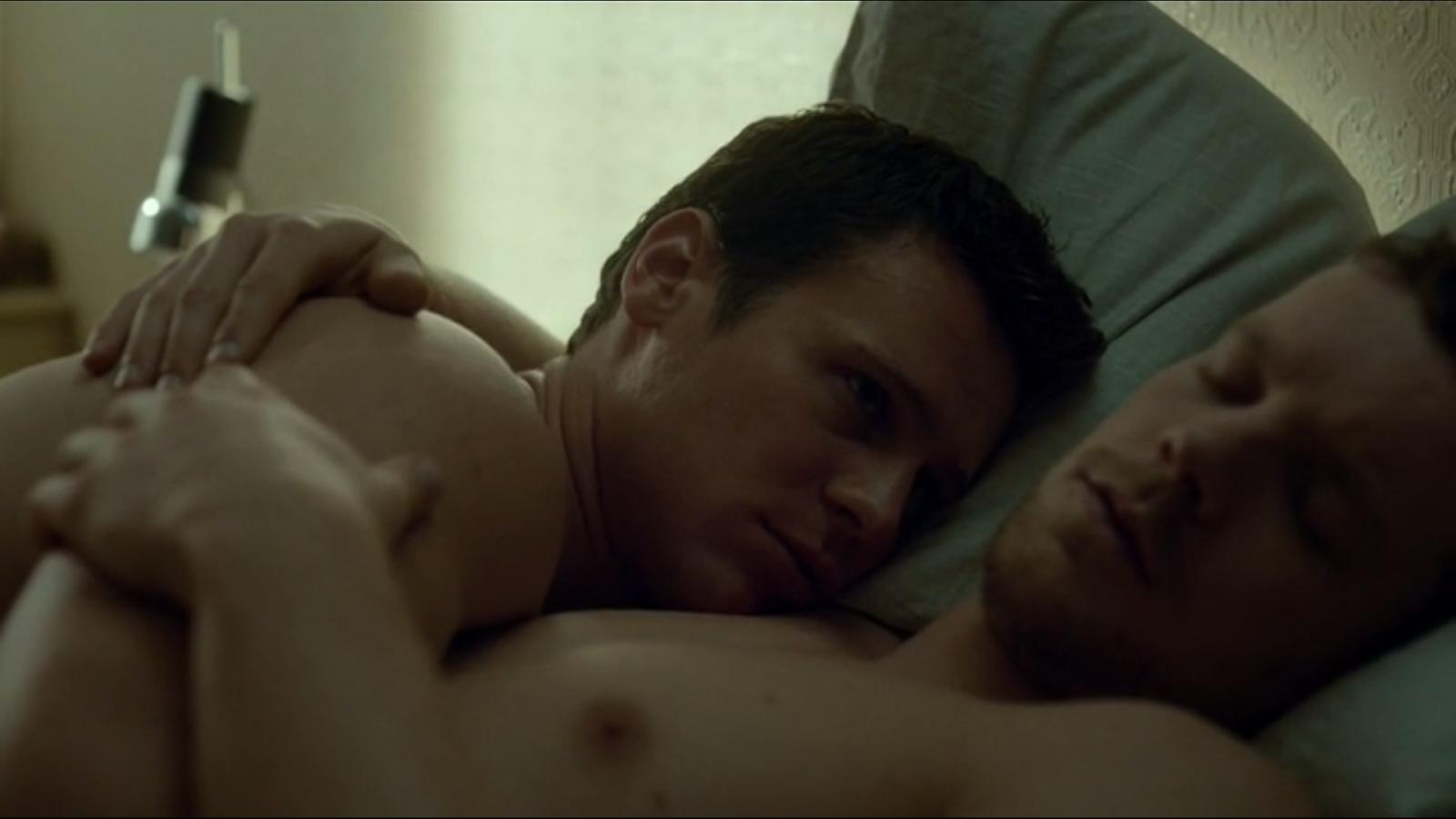gay massage apache junction az