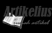 ARTIKELIUS