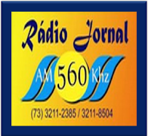 RÁDIO JORNAL DE ITABUNA-BA