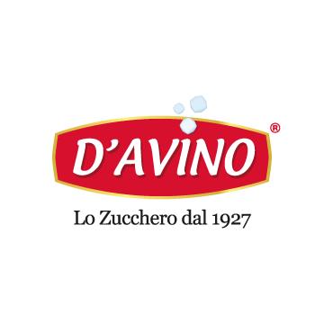 ZUCCHERO D'AVINO