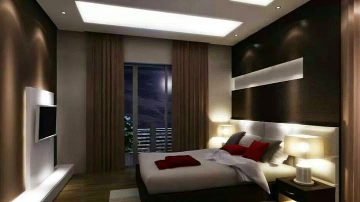 Best bedroom designs in the world 2014 for Best bedroom designs in the world