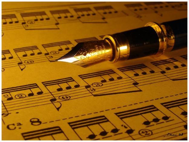 Transcribir Canciones A Partituras Autom 225 Ticamente