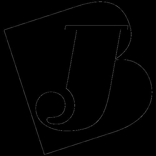 Công Ty Du Lịch JBI: Tour Nghỉ Dưỡng Cao Cấp