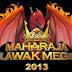 Siapa Juara Maharaja Lawak Mega 2013 ?