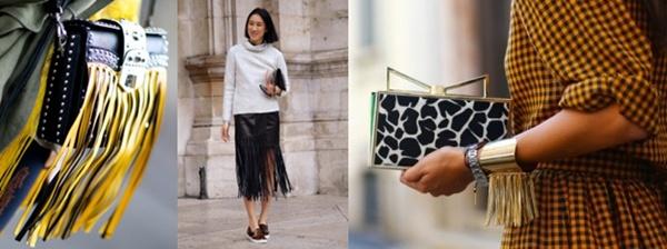 ilkbahar-yaz-moda-trendleri