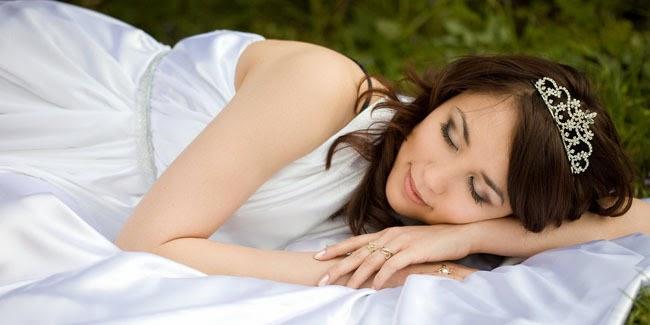 Kesehatan : Menurunkan Berat Badan Dengan Tidur di kamar yang Dingin