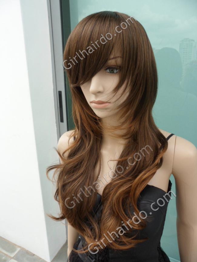 http://4.bp.blogspot.com/-1ZL6l6yvMXE/T2eAzPvubDI/AAAAAAAAFzY/BE-tAU_qgtc/s1600/SAM_3206.JPG