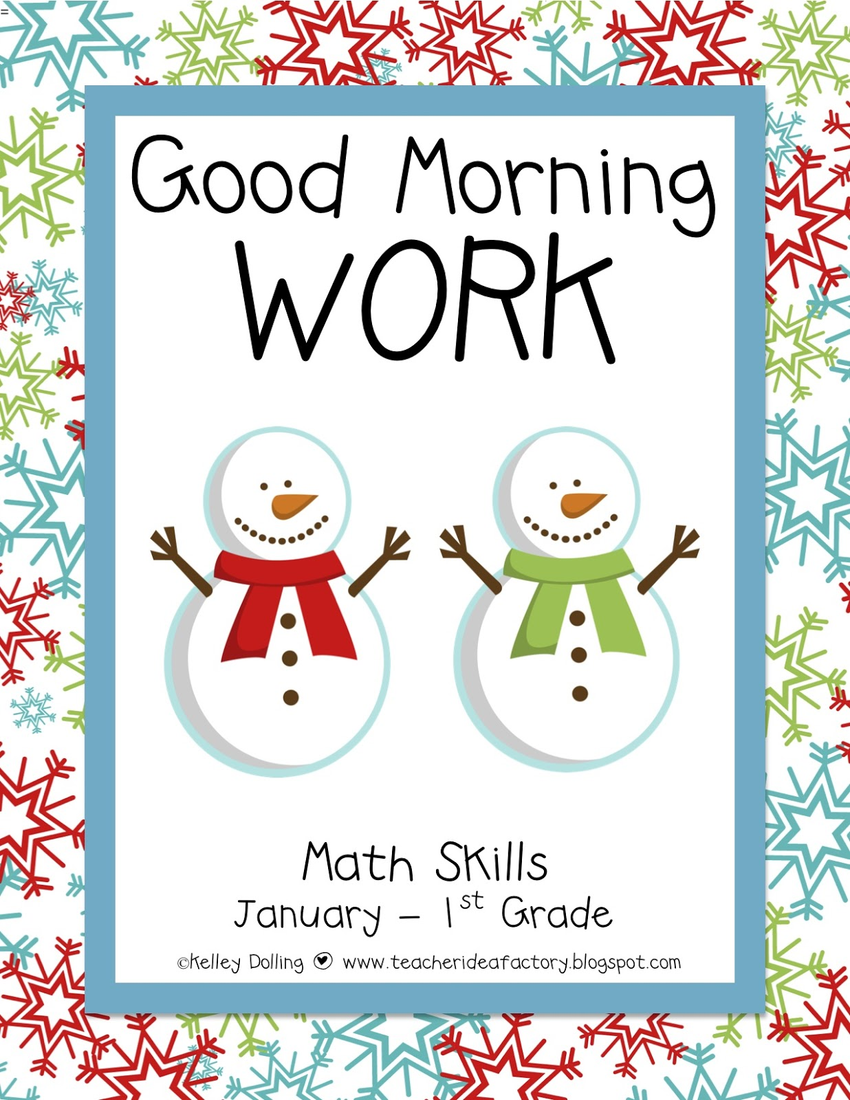 Good Morning Teacher Japanese : Teacher idea factory good morning work january
