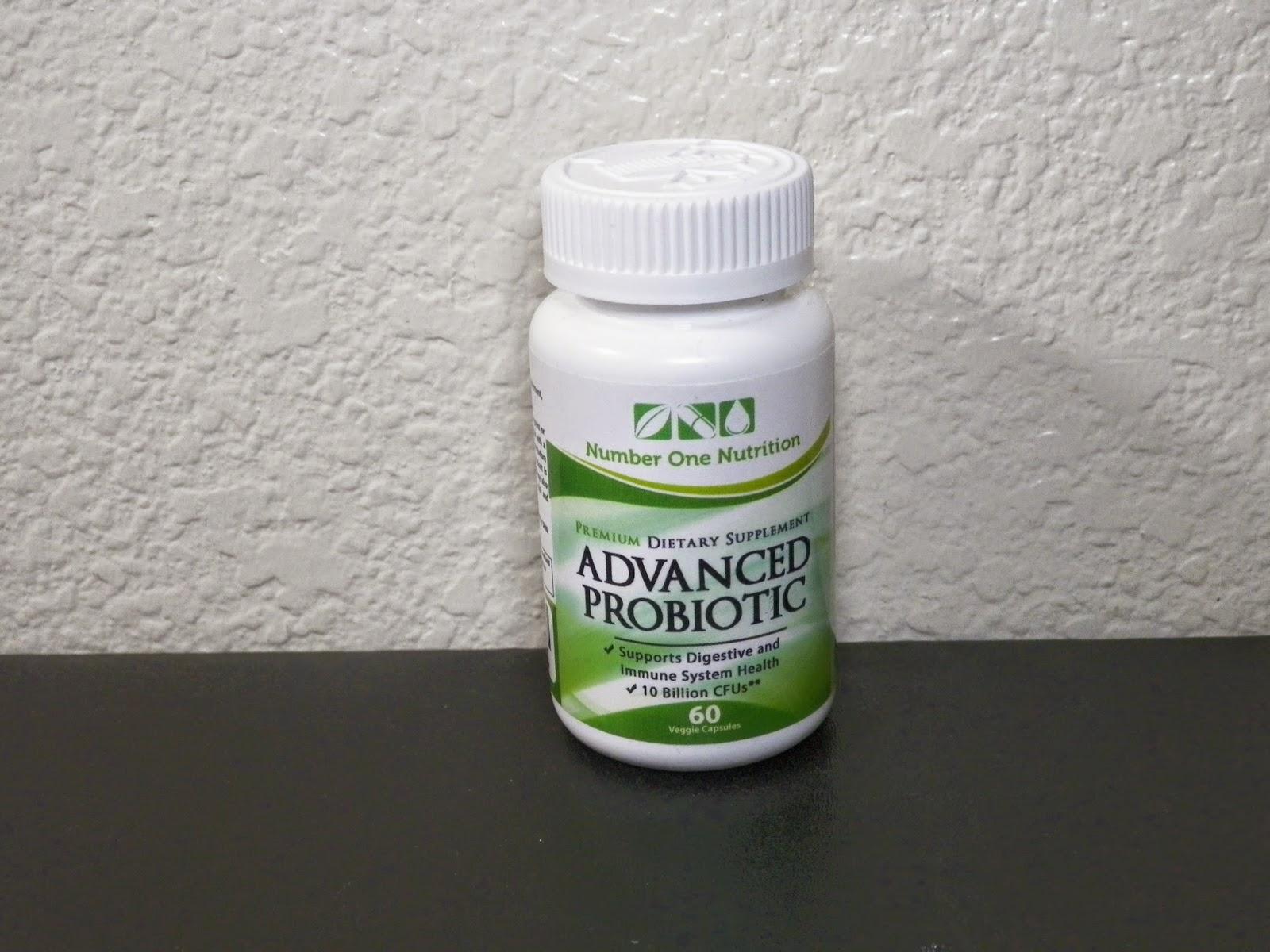 AdvancedProbioticNumberOneNutrition.jpg