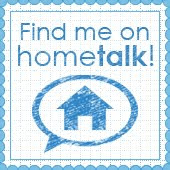 {find me} on Hometalk