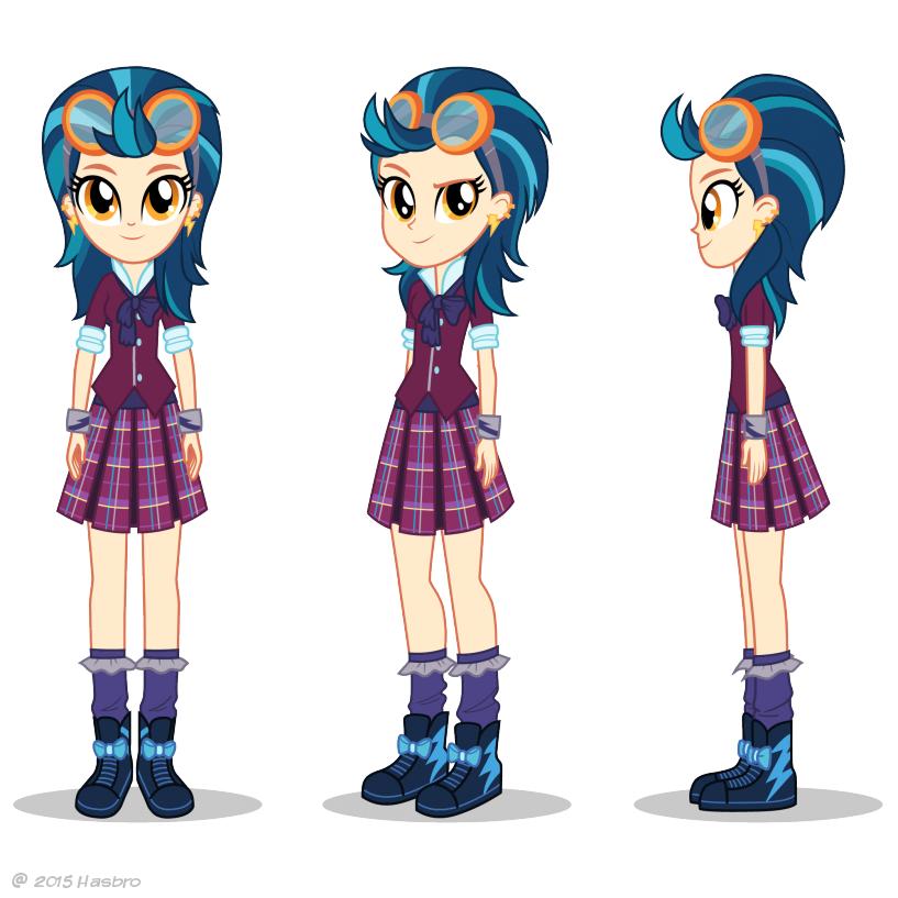 Uniform Fluttershy Base By Selenaede On Deviantart