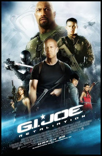 Free Download Film G.I. Joe: Retaliation Full Movie