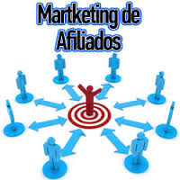 COMO FUNCIONA O MARKETING DE AFILIADOS?