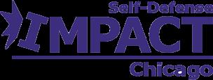 IMPACT Chicago
