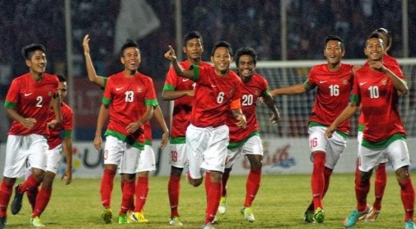 Piala AFF U19 2013