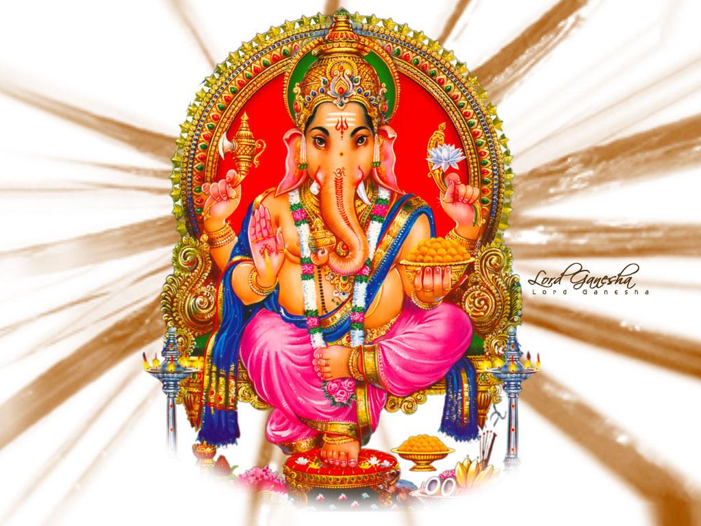 http://4.bp.blogspot.com/-1ZRl2FWO3dA/Tee48uifIGI/AAAAAAAAEGQ/nkw57qIL5bw/s1600/God+Ganesha+Wallpapers+1.jpg