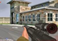 Ex Sniper - Game Online Gratis