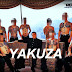 Yakuza~Um pouco sobre a máfia japonesa