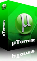 Download Utorrent 3