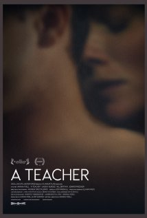 A Teacher (2013) - Movie Review
