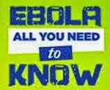Η επιδημία του ιού Έμπολα