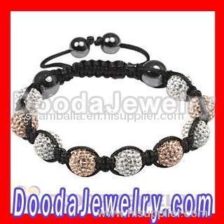 Shamballa Bracelet Meaning3