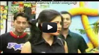 Leishabi Machaga Pakhang Machaga - Leinam Chaobi - Manipuri Music Video