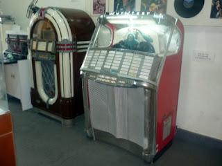 Museo Electricidad - Barranco/></a><a href=