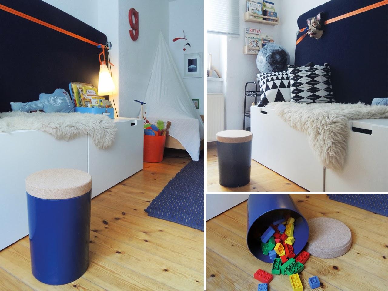 held lykke neuzug nge. Black Bedroom Furniture Sets. Home Design Ideas