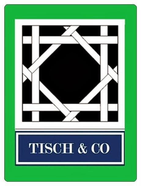 Tisch & Co.