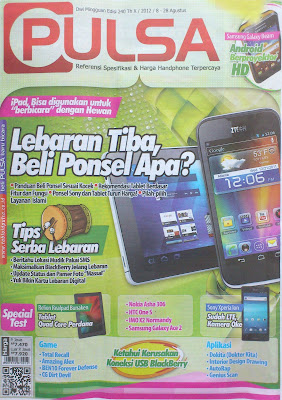 Tabloid Pulsa Edisi 261 Pdf Free Storify