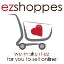 EZ SHOPPES