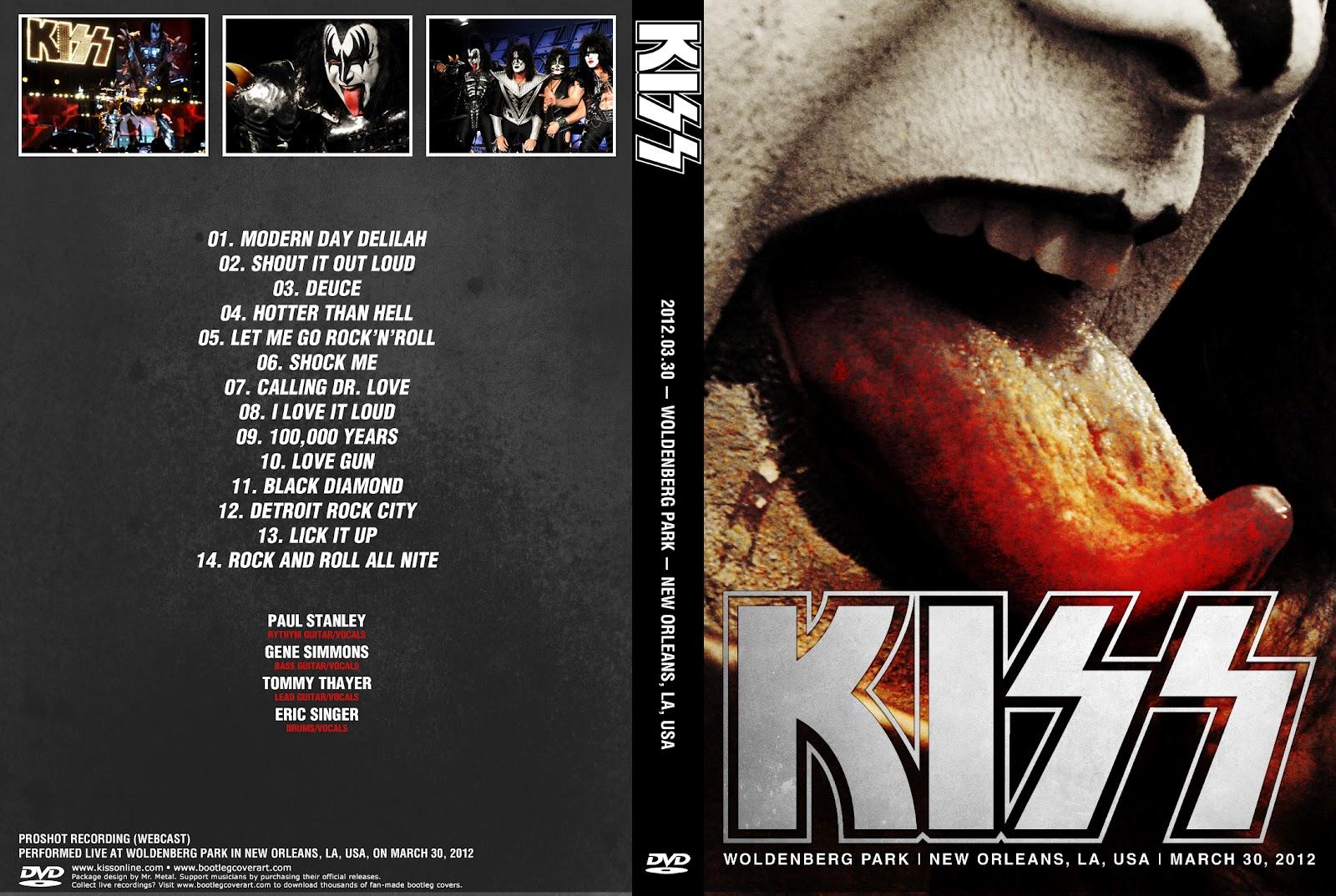 http://4.bp.blogspot.com/-1ZYxkXNdjMw/T8KW8yXWmRI/AAAAAAAAPS0/R_tpXFPyEbI/s1600/KISS_2012-03-30_NewOrleansLA_DVD_1cover.jpg