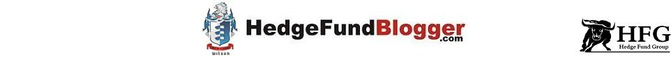 Hedge Fund Blogger.com