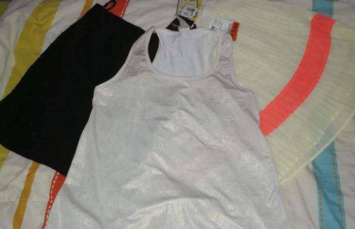comprinhas-fashion-haul-fevereiro-leader-pontofashion-1
