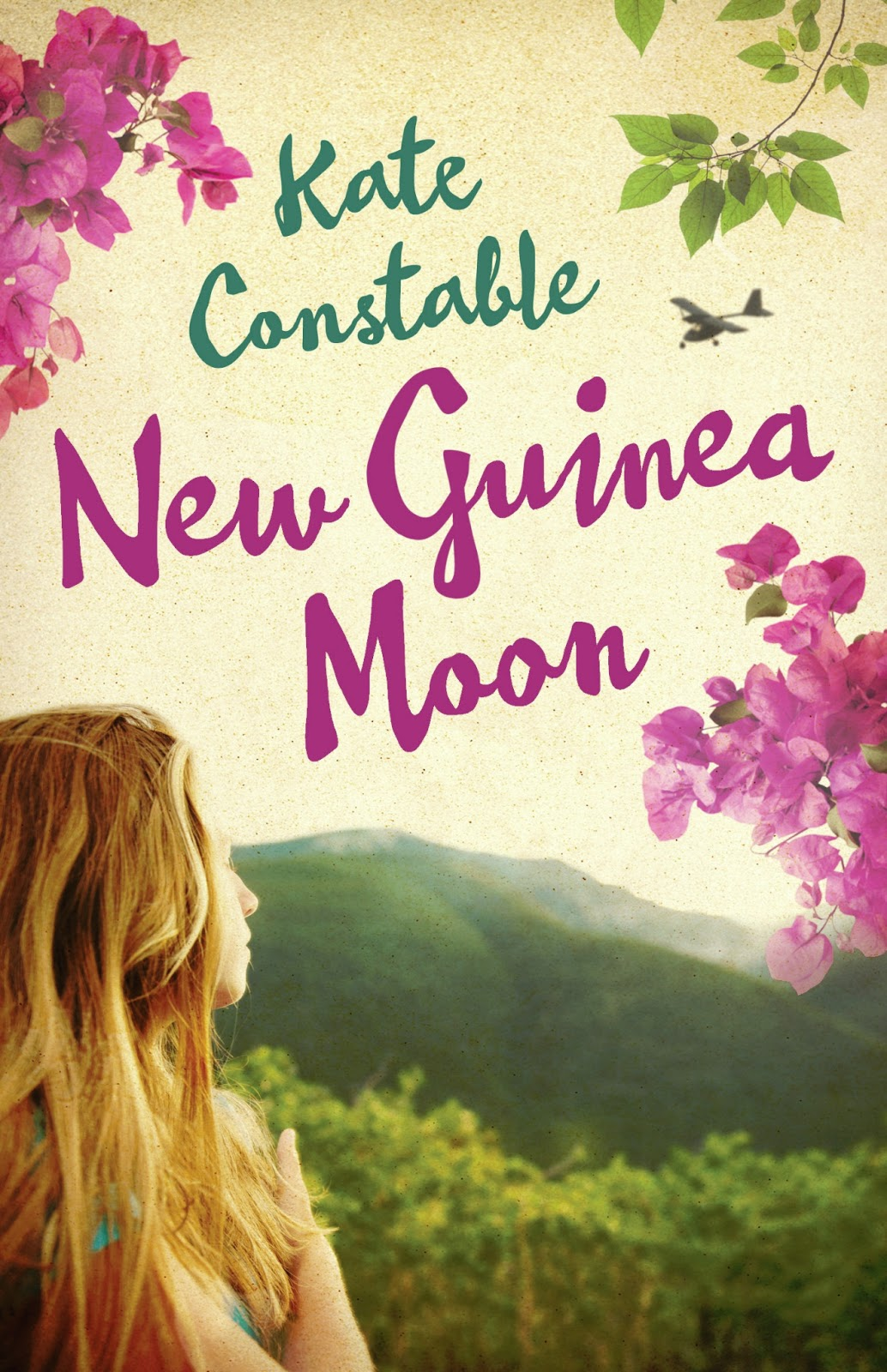 book reviews new moon