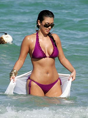 kim kardashian wallpapers latest. kim kardashian wallpapers hot.
