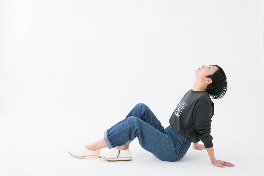 デニムジーンズリペア/リメイク/オリジナルデニムジーンズ