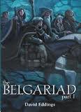 Belgariad
