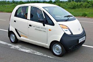 TaTa New Car 2011-5