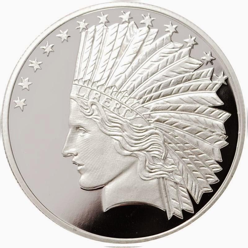 http://www.coin-rare.com/silver-rounds.aspx