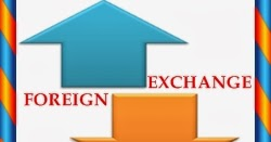 Tip sukses trading forex