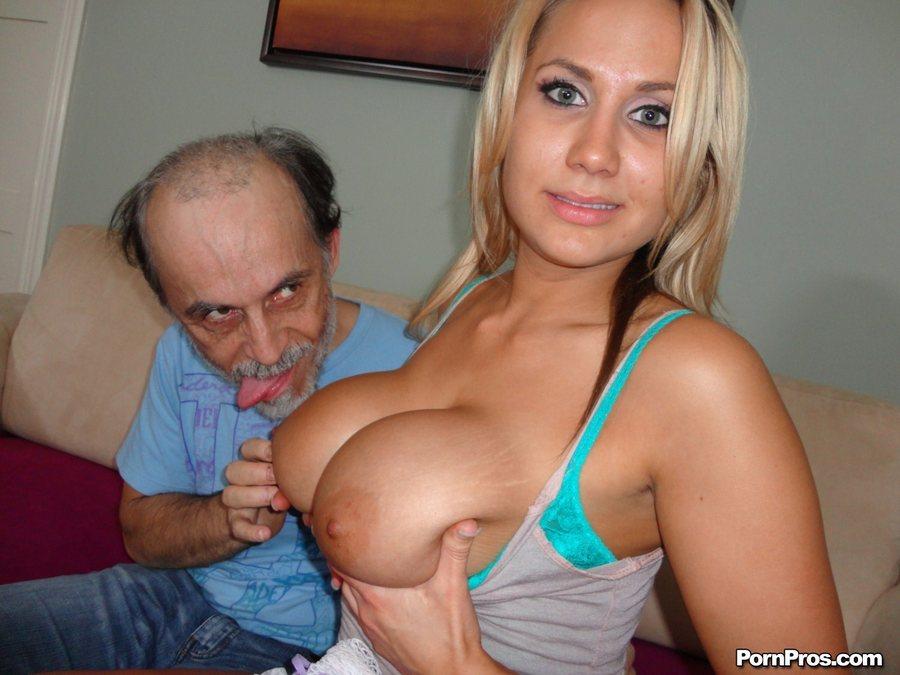 First time nude masturbation