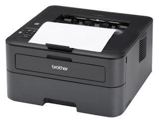 Free download driver for printer Brother Hl-l2360dw Laser