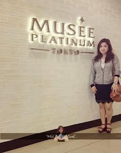 Musee Platinum Tokyo