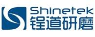 Shinetek Deburrer