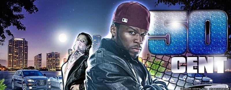 Frases 50 Cent (@Frases50cent) | Twitter