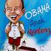 Sinopsis Buku Obama Anak Menteng