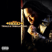 Ace Hood. Rider (Feat. Chris Brown)