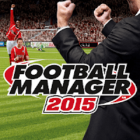 Football Manager 2015 PC Full Version Gratis